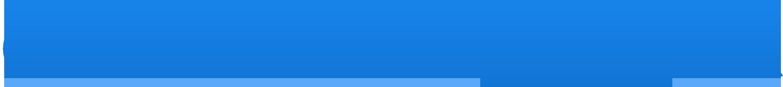 EducationLink logo