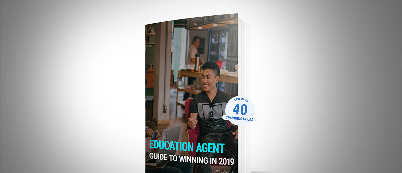 ebook-international-education-agencies
