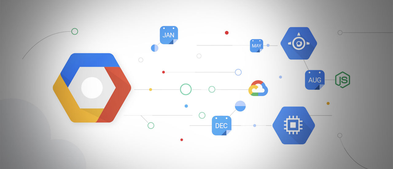 google-cloud-platform-education-link