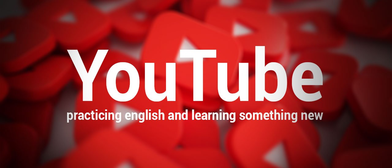youtube-channels-for-international-students